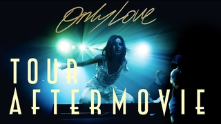 """""""Only Love, L""""  - Tour After Movie 