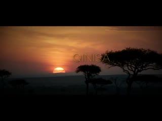Шикарный клип Elton John - Never Too Late из фильма Король Лев