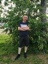 Личный фотоальбом Алексея Цвингера