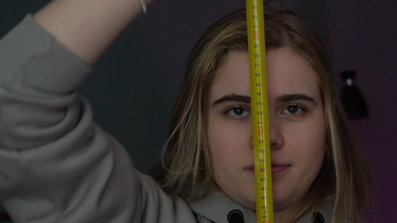 пивная диета миф или правда а так же измеряем лиззку