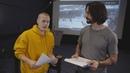 Coulisses de Junior Majeur : la vitesse au volant avec Antoine-Olivier Pilon