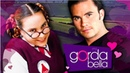 Mi Gorda Bella | Episodio 166 | Natalia Streignard y Juan Pablo Raba | Telenovelas RCTV