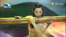 Cây sáo lớn nhất thế giới Tại Trung Quốc The world's largest flute In China