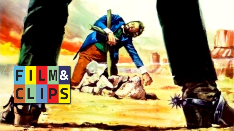 Arriva Durango Paga o Muori Film Completo by Film Clips