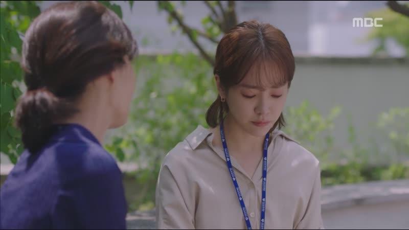 MBC 수목미니시리즈 [봄밤] 29-30회 (수) 2019-07-10 밤8시55분 (MBC경남 뉴스데스크-진주)