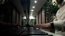 TOSE PROESKI Soba za tugu PIANO VERSION