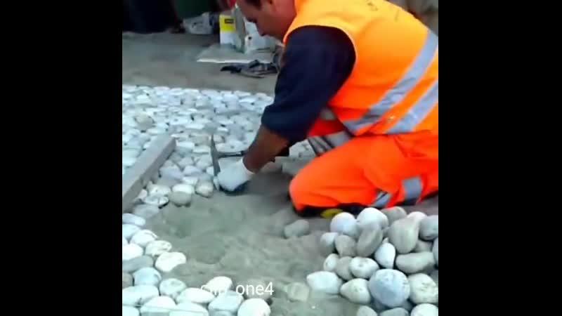 Отделка камнем jnltkrf rfvytv