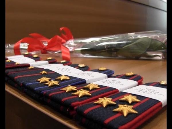 молодого поздравление с присвоением звания лейтенанта фсин те, кто утверждает