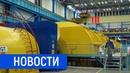 Большой ремонт Калининской АЭС