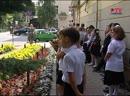 В Воронеже почтили память жертв террористического акта в Беслане