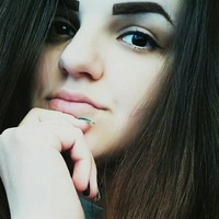 AnnaShapovalenko
