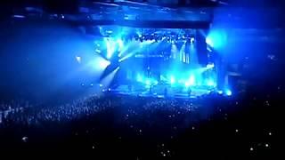 Avenged Sevenfold 2011-01-20 Reading, PA, USA FULL SET