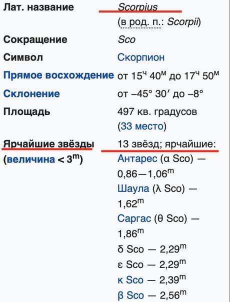 """Алёна Намлиева - Подробный разбор """"АллатРа"""" Опасности этого учения Fl7hOR5CHo8"""