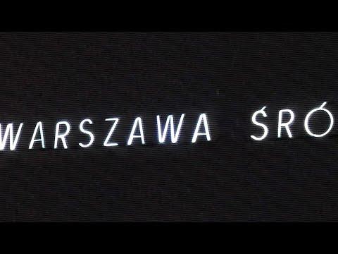WARSZAWA ŚRODMIEŚCIE full movie