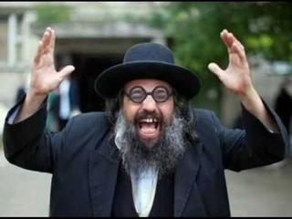 Короткие анекдоты. Еврейский юмор с Эффектом Манделы и изменением реальности!