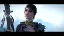 Dragon Age Trilogy Game Music Video