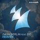 Dash Berlin feat. Do - Heaven