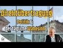 DÜ Ex Polizist Autor N Weegert über den Einbruch in Dresden Klemens Kilic und ich über die SPD
