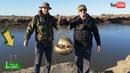 Una linea REVOLUCIONARIA para pescar CARPAS. SECRETOS de la PESCA
