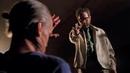 Во все тяжкие 5 сезон 16 серия - Уолтер Уайт убивает банду Джека