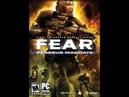Прохождение игры F.E.A.R Perseus Mandate (Проект Персей) № 8 Погоня