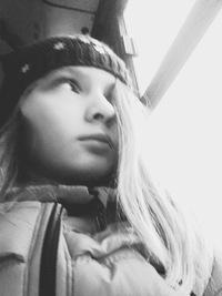 Брилёва Ксения