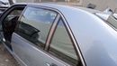 Mercedes Benz w140 600 SEL / охота на самого жирного кабана / Начало.
