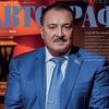 """Журнал """"Автограф"""", г.Нижневартовск"""