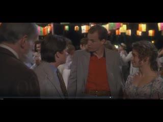 Доктор Голливуд Doc Hollywood, 1991 12