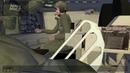 Анимация заряжания в танке м1 Бетта версия Loading animation in the M1 tank Betta version