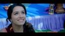 New video || Naino Ki Jo Baat Naina Jaane Hai || Altaaf Sayyed || video Version 2019
