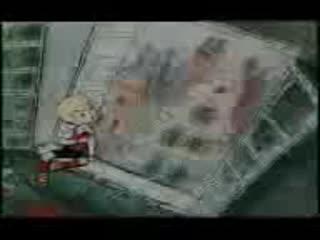 Малыш и Карлсон озвучка из игры Kingpin- Life of Crime (Фаргус)