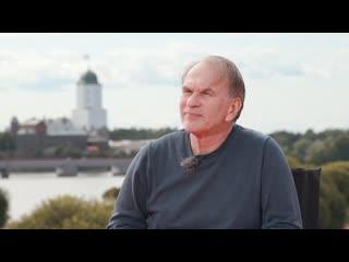"""В Выборге подвели итоги 27 фестиваля российского кино """"Окно в Европу"""""""