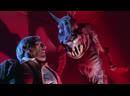 Сумеречная зона - (Мистика, Триллер, Ужасы, Фантастика, Фэнтези)*(США)*(1983)