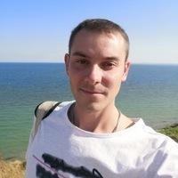 Дмитрий Олиниченко