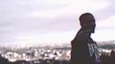 Pierre Bourne - Mystery Machine / Chuck Norris (HQ Remaster)