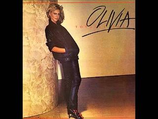Olivia Newton-John - Borrowed Time