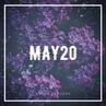 ANTON ARBUZOV - MAY20