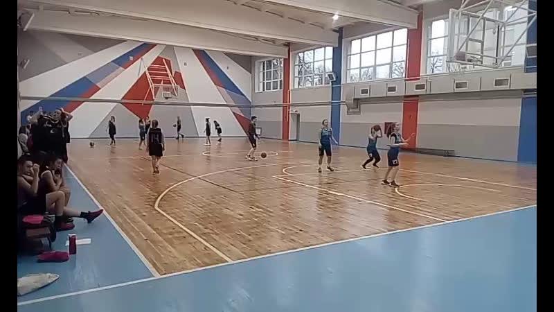 НА МВД Мининский