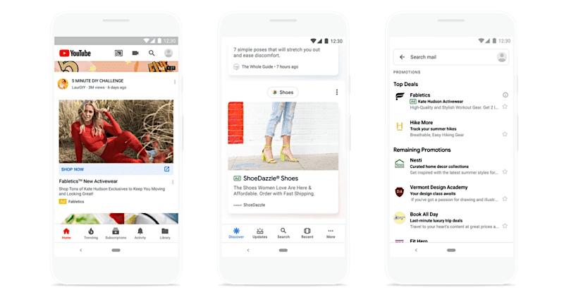 6 тенденций Google Ads, которые вы не можете игнорировать в 2020 году, изображение №3