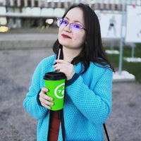 ЕкатеринаСаганова