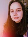 Личный фотоальбом Леры Невзоровой
