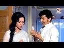Зита и Гита. Индия, 1972.