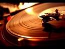 Euro Dance - Elijah ft. Estela Martin - Send Me An Angel (D.o.v's Euroradio Edit)