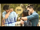 CHALE AANA Amaal Mallik New Song 2019 R3AN PRODUCTION REAL LIFE STORY