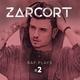 Zarcort - Watch Dogs