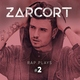Zarcort - Outlast