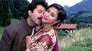 Main Tujhse Aise Milun - Anil Kapoor, Urmila Matondkar, Judaai Full H.D.