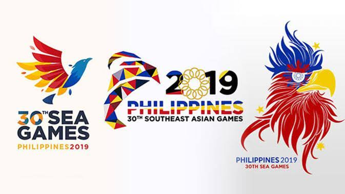 2019 Southeast Asian Games opening ceremony Philippines,#Live ...