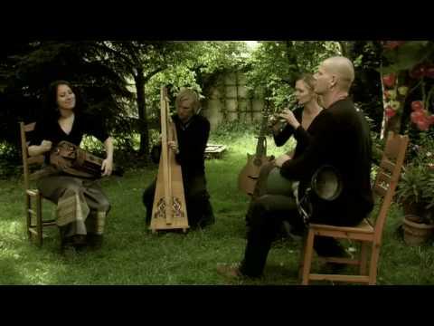 Faun Karuna unplugged 2007